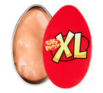 Silly Putty Original, XL Front View of Packaging