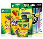 Back to School Essentials Set - You Pick
