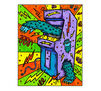 ArtWithEdge_ColoringBook_GetSurreal pinball