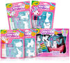 Scribble Scrubbie Pets 5-in-1 Gift Set - You Pick