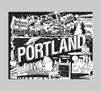 City Escapes Around the World Portland