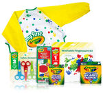 Preschool Supplies - You Pick